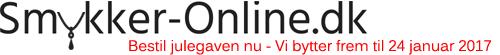 smykker-online.dk