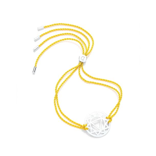 Chakra Armbånd Daisy - 3 Chakra