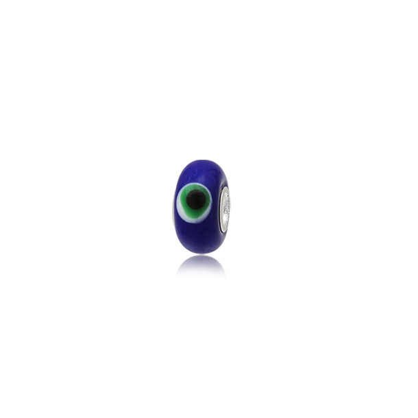 Charm led Lucky Eye
